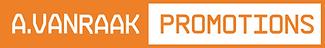 vanraak-promotions.png