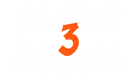 Zomer 3 daagse logo.png