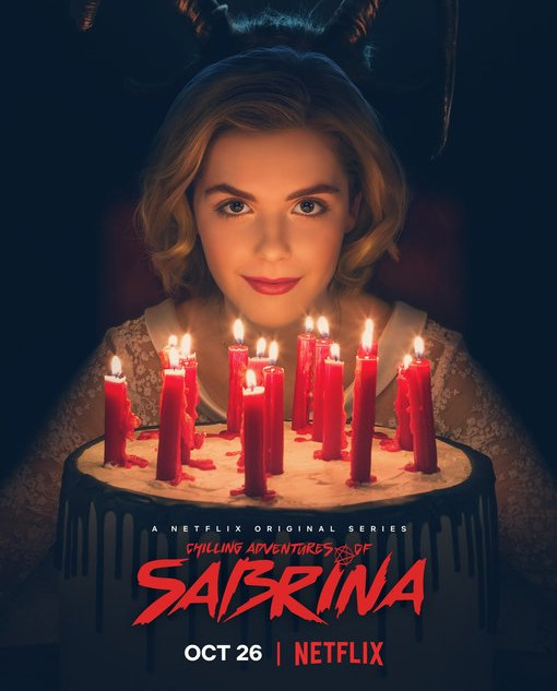 chilling_adventures_of_sabrina_ver2.jpeg