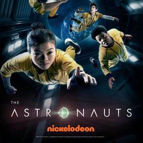 astronauts.jpeg