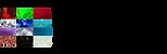 Klartis Consulting, Klartis, Klartis cabinet de conseil en stratégie et organisation, cabinet de conseil en stratégie, cabinet de conseil dans le luxe, cabinet de conseil dans la distribution, cabinet de conseil de niche