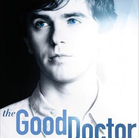 good_doctor.jpeg