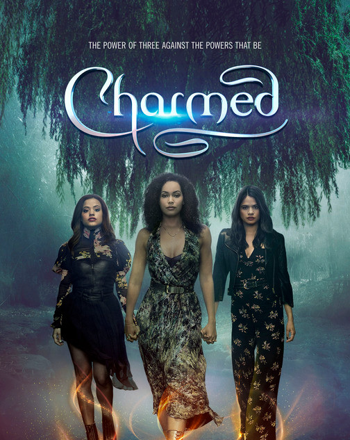 charmed_cw_ver3.jpeg