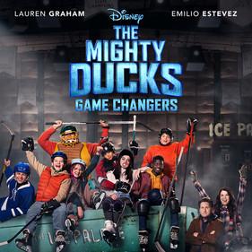 mighty_ducks_game_changers.jpeg