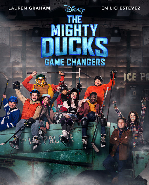 mighty_ducks_game_changers.jpeg