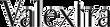 Valextra, Valextra Klartis, Klartis Consulting, cabinet de conseil dans le luxe