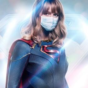supergirl_ver22.jpeg