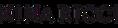 Nina Ricci, Nina Ricci Klartis, Klartis Consulting, cabinet de conseil dans le luxe
