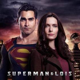 superman_and_lois.jpeg