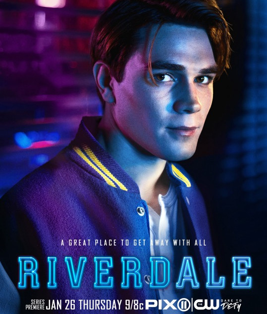riverdale_ver3.jpeg