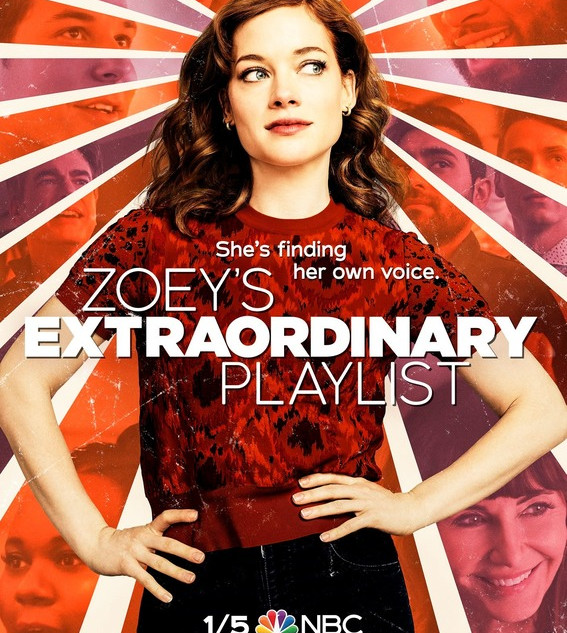 zoeys_extraordinary_playlist_ver2.jpeg