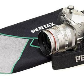 pentax-M02.jpg