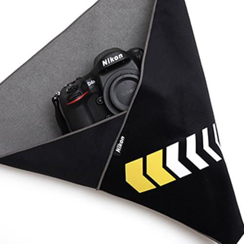 Nikon-map-03.jpg