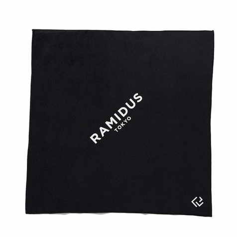 RAMIDUS イージーラッパー