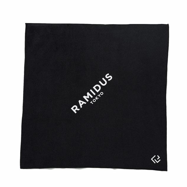 RAMIDUS-bk01.jpg