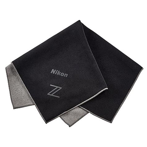 Nikon Z シリーズ用 ニコンオリジナルイージーラッパー L