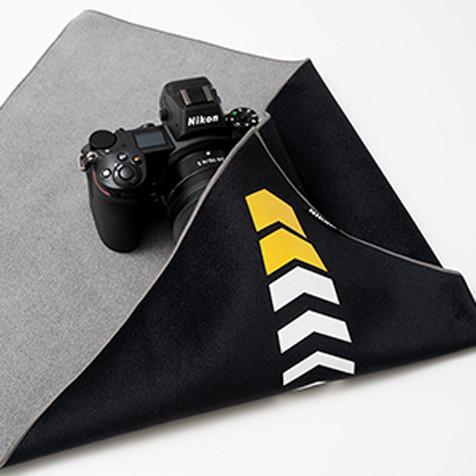MapCamera25周年記念用 オリジナルイージーラッパー