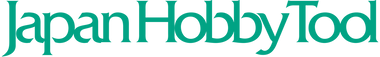JHT-logo.png