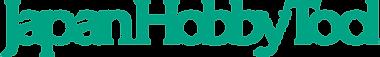 JHT-logo.png