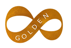 lOGO donate GOLDEN.png
