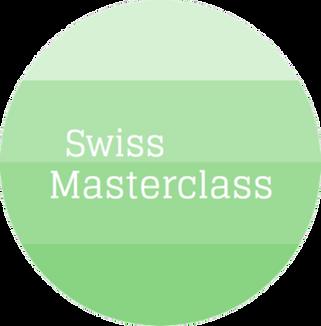 SWISS MASTERCLASS logo.png