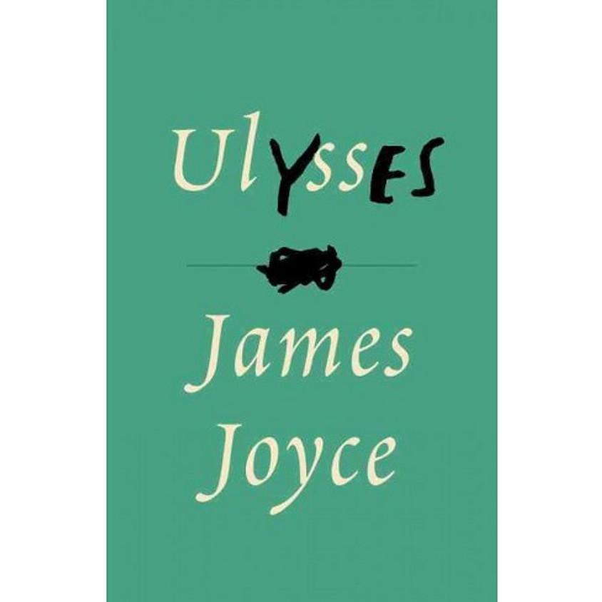 Absolute Classics: Ulysses Piano Trio