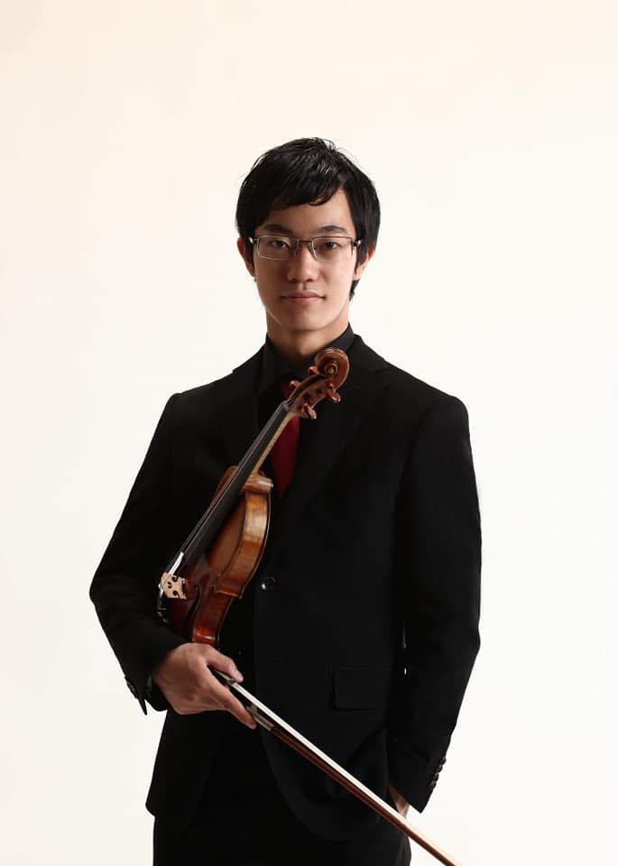 Rennosuke Fukuda