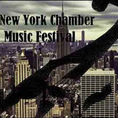 New York Chamber Music Festival