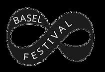 Basel Infinity Fest Logo