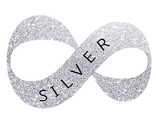 lOGO donate SILVER.png