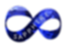 lOGO donate sapphire.png