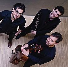 Trio Eclipse 2.jpg