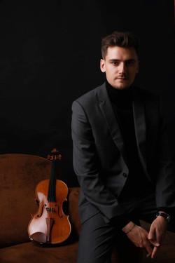 Cyprien Semayne