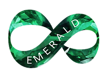 lOGO donate emerald.png