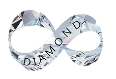lOGO donate DIAMOND.png