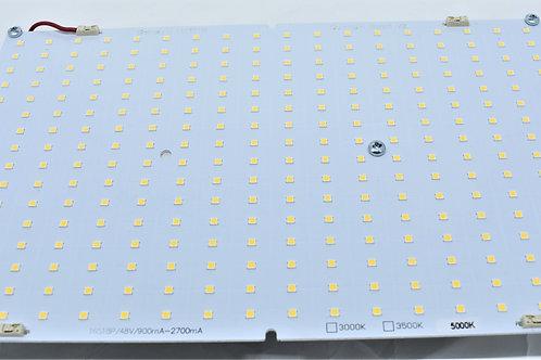 [MQB288]  MINI Quantum Board LM301B 5000K (GROW)