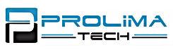prolimatech_logo.jpg
