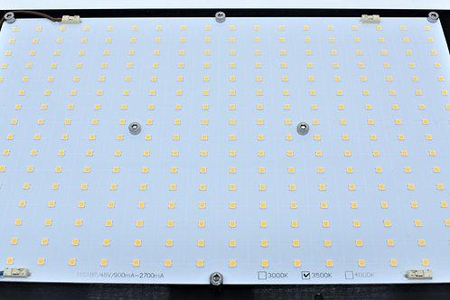 [QB288] QUANTUM BOARD LED SAMSUNG LM301H 3500K