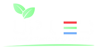 logo up fond-transp - Copie (2).png