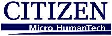 ctizen-logo-1.jpg