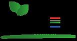 up-led-logo-fond-transp.png