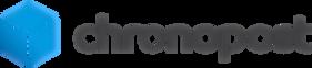 Chronopost_logo_2015.png