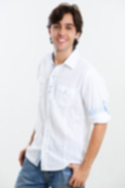 Henrique Moretzsohn ator (1).jpg