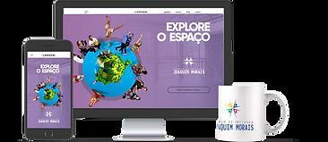 es site.png