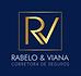 rabelo02.png