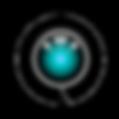 Simbolo Spot 50% opacidade.png
