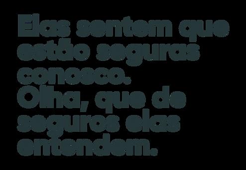 rabelo05.png