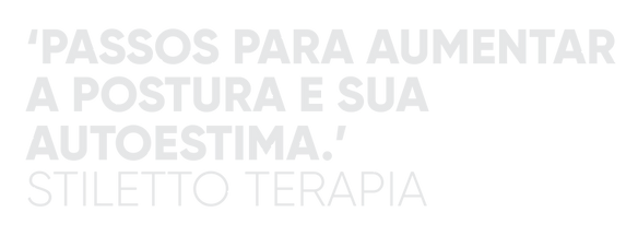 titulo palestra 6.png