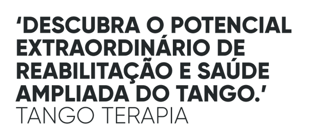titulo palestra 9.png
