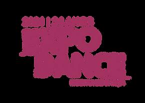 logo Expodance 2020.png